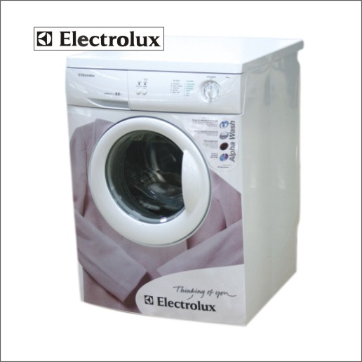 may-giat-electrolux