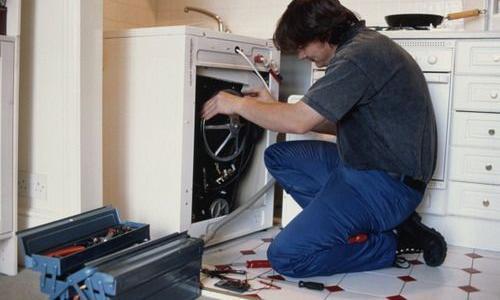 Bảo trì máy giặt, bao tri may giat, sua may giat, sửa máy giặt, sua may giat tai nha, sua may giat tai nha