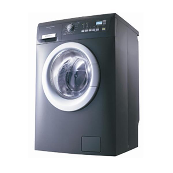 Khắc phục máy giặt Electrolux EWF-1073A có tiếng kêu lạ, sua may giat electrolux, sua may giat tai nha, sua may giat